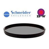 Grey ND 0.60 Filter, M58, multi-coated, metal mount