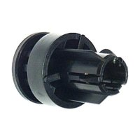 Reel Holder Hub (16294) Beaulieu 708 EL