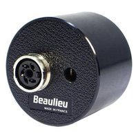 Beaulieu 3008 / 5008 Battery Charging Adaptor