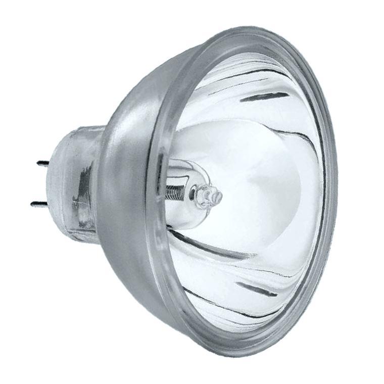 halogen reflector lamp 15v 150w base gz6 3 osram hlx 64634 efr. Black Bedroom Furniture Sets. Home Design Ideas