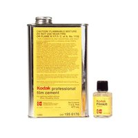 Filmcement Kodak Professional, 10ml