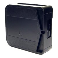 Reloadable Super 8 Cartridge 50ft / 15m