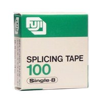 Fuji Splicing Tape, 100 pieces