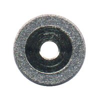 Diamond Grinding Disc Ø=12mm