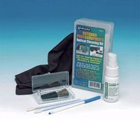 Kinetronics Optical Cleaning Kit