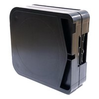 Reloadable Super 8 Cartridge (MKII) 50ft / 15m