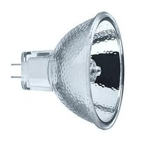 Halogen Reflector Lamp 21V-150W, Base GX5.3, Philips (EJM)